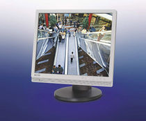 LCD monitor for video surveillance VMC-2019 SANYO
