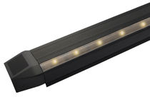 LED borderlight ARCHITECTURAL� STEP LIGHTING Tivoli