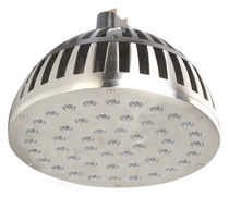 LED bulb LED LAMP ELINCA SRL Innovative Lighting