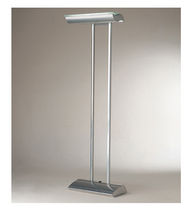 LED floor lamp for architectural lighting BREEZE  Hacel Lighting