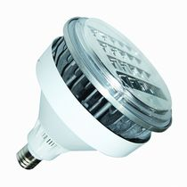 LED high bay bulb ENHB-03 Eneltec (Shanghai) Co., Ltd.