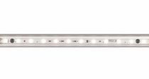 LED light strip LEDSET  LTS Licht & Leuchten