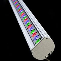 LED light strip D-LINE d-led Illumination Technologies