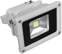 LED projector (floodlight) ENFL-02 Eneltec (Shanghai) Co., Ltd.