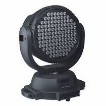 LED RGB floodlight projector ENST-450W-01 Eneltec (Shanghai) Co., Ltd.