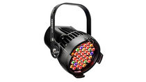 LED RGB floodlight projector DESIRE D40 ETC