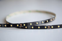 LED RGB light strip FLEX: A408  ATEA