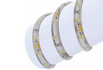 LED RGB light strip TIVOTAPE� RGB LED Tivoli