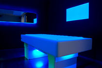 LED RGB panel SPOT I.SO ITALIA S.p.A.