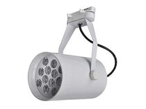 LED track-light SUR-LTL1212 Surmountor Lighting Co., limited.