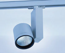LED track-light MIDPOINT-F Lightnet GmbH
