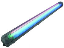 LED tube luminaire LL ART NEO 2 A&O Lighting Technology