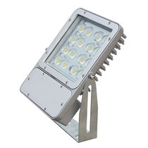 LED tunnel lighting SMD Eneltec (Shanghai) Co., Ltd.