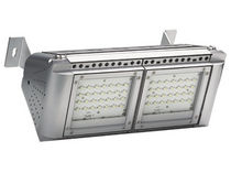 LED tunnel lighting TUN danlite