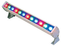 LED wall-washer EMPHASIS V ELINCA SRL Innovative Lighting