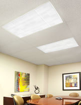 light diffuser for natural lighting  Advance Technology Inc.