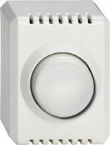 light dimmer switch  Merten GmbH & co. KG