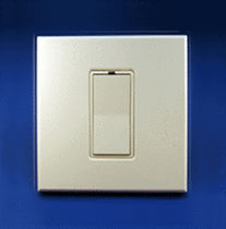 light dimmer switch  HAI (Home Automation, Inc.)