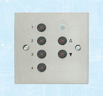 light dimmer switch MIRAGE/IS-00-06 Mode Lighting