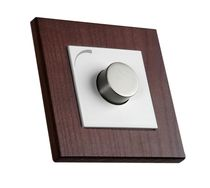 light dimmer switch F37 FONTINI