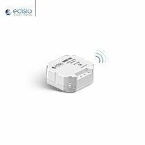 light dimmer switch EMSD-300 edisio