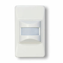 light dimmer switch with presence detector OS-730D IR-Tec International