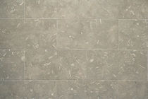 limestone floor tile MIST ANN SACKS