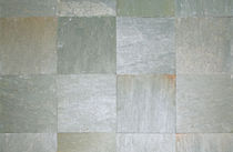 limestone tile TEA LEAVES American Slate