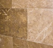 limestone wall tile: plain color NAZARETH Lapicida