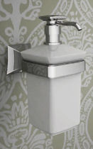 liquid soap dispenser GT116  CAPANNOLI