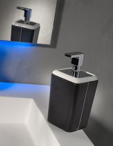 liquid soap dispenser LOFT & BATH KRAMER