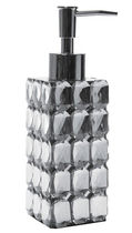 liquid soap dispenser DIAMONDS KARE Design