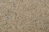 loop pile wool carpet (Green Label Plus-certified, low VOC emissions) SETARIA II Naturescarpet