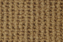 loop pile wool carpet (Green Label Plus-certified, low VOC emissions) HARROWFIELD  Naturescarpet