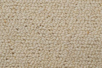loop pile wool carpet (Green Label Plus-certified, low VOC emissions) AUREG : AUTUMN Naturescarpet