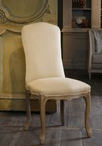 Louis XV classic style chair CARLA JCB INT&Eacute;RIEURS