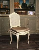 Louis XV classic style chair ELEONORE JCB INT&Eacute;RIEURS