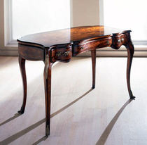 Louis XV classic style writing desk ESTATE ALTHORP