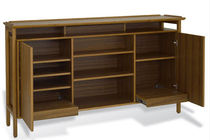 low office bookcase 50 Jesper Office