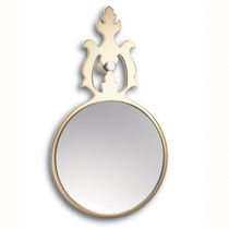 magnifying mirror 9047  BERTOCCI
