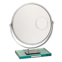 magnifying mirror BEAUTY 33 Brot