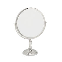 magnifying mirror IMAGINE 24 Brot