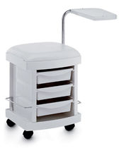 manicure trolley MANI MASTER Artecno