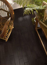 maple engineered wood floor PEPPERCORN Armstrong flooring - USA