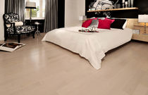 maple solid wood flooring MAPLE ALASKA Mirage