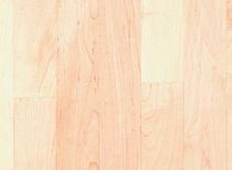 maple solid wood flooring (FSC-certified) VINTAGE : NATURAL West Wind Hardwood Inc.