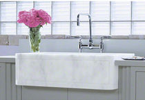 marble kitchen sink L20303-00 KALLISTA