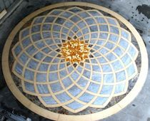 marble mosaic tile  AmareStone