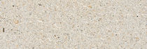 marble paving tile for exterior floors GRANITELLO ZENITH C