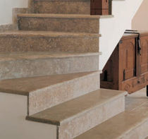 marble step  Ceramica Decorativa